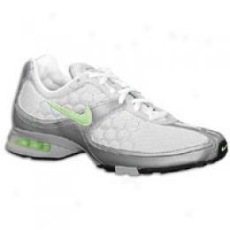 Nike Women's Air Max Masne