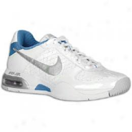 Nike Women's Air Max Mirabella