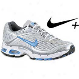 Nike Women's Air Max Moto + 6