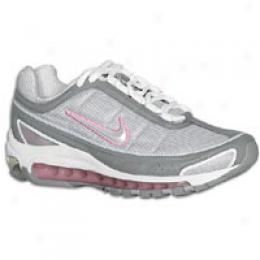 Nike Womrn's Air Max Tl 4