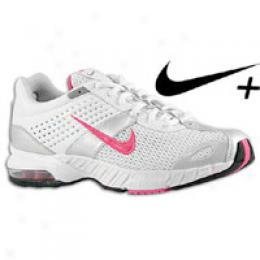 Nike Women's Air Miler Walk +