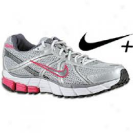 Nike Women's Air Pegasus + 25