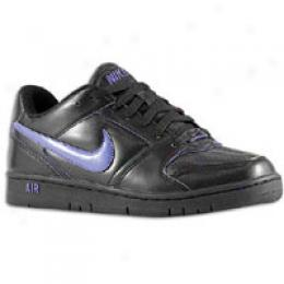 Nike Women's Air Prestige Ii Low