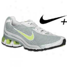 Nike Women's Air Repair+