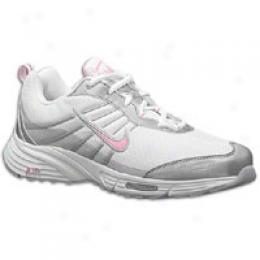 Nike Women's Air Shoo-in