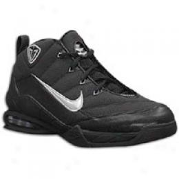 Nike Women's Air Taurasi