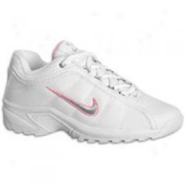 Nike Women's Air Vxt Lo
