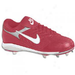Nike Women's Air Zoom Fastpitch Ct