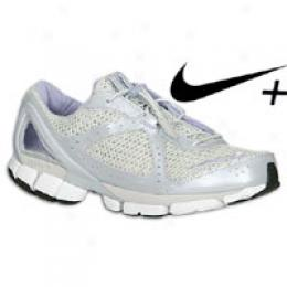 Nike Women's Air Zoom Hot Shot