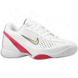 Nike Women's Air Zoom Mystify Iii