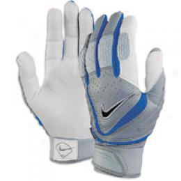 Nike Women's Athena Batting Glove