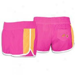 Nike Women's Beach Short