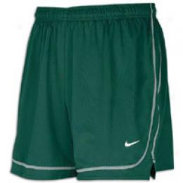 Nike Women's Brasilia Pro Vent Game Short