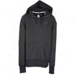 Nike Women's Classic Fleece Hoody
