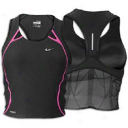 Nike Women's Core Race Day Airborne Top