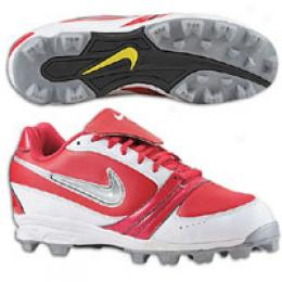 Nike Women's Diamond Fp