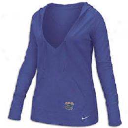 Nike Women's Essential Hoody