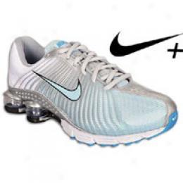 Nike Women's Experience +