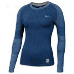 Nike Women's Fp Players Top
