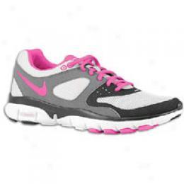 Nike Women's Free Evryday