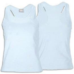 Nike Women's Gym Basic Iii Long Sport Top