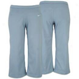 Nike Women's Gym Basics Iii Pant