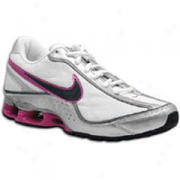 Nike Women's Impax Tomahawk