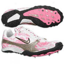 Nike Women's Jana Star Xc Ii