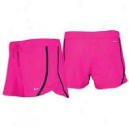 Nike Women's Jdi Track Short