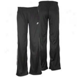 Nike Women's Liquid Tricot Pant