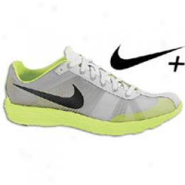 Nike Women's Lunarlite Racer+