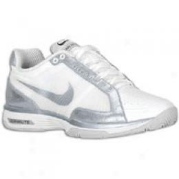 Nike Women's Lunarlite Despatch