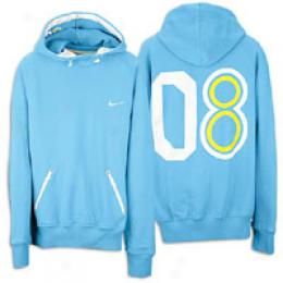Nike Women's National Hoody