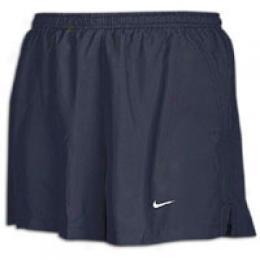 Nike Women's New Baggy hSort