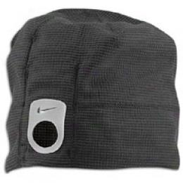 Nike Women's Performance Hatphones