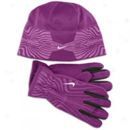 Nike Women's Performancr Set