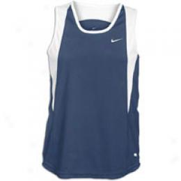 Nike Women's Performance Singlet