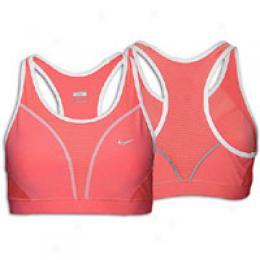 Nike Women's Personal Best Sport Top