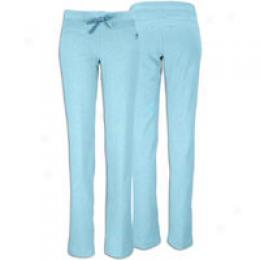 Nike Women's Premium Basic Pant