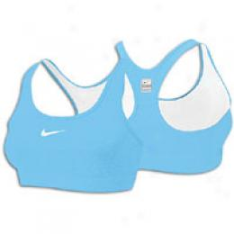 Nike Women's Pro Core Bra Top