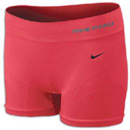 Nike Women's Pro Ultimate Tight 5