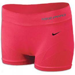 Nike Women's Pro Ultimate Tight 2.5