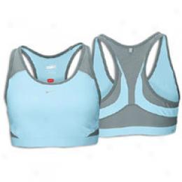 Nike Women's Short Sport Bra