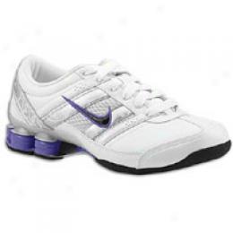 Nike Women's Shox Electro