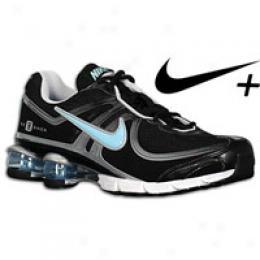 Nike Women's Shox Experience + 2