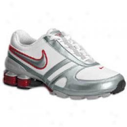 Nike Women's Sjox Sport Tr Sl