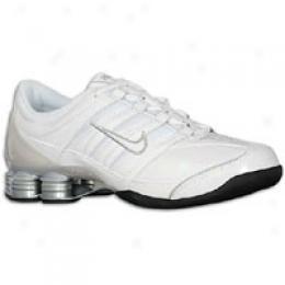 Nike Women's Shox Tr Cameo