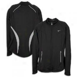 Nike Women's Slacker Jacket