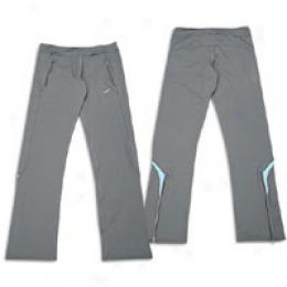 Nike Women's Slacker Pant