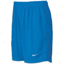 Nlke Women's Speed Fastpitch Softball Short